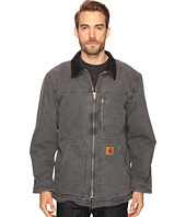 Carhartt - Sandstone Ridge Coat