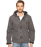 Carhartt - Bartlett Jacket