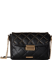 Rampage - Mini Stud Crossbody
