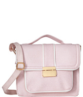 Rampage - Contrast Outline Crossbody
