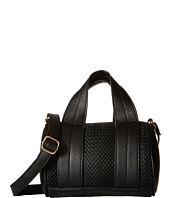 Rampage - Mesh Mini Crossbody