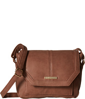 Rampage - Trim Piecing Crossbody