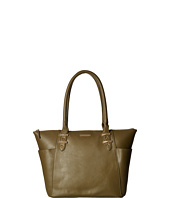 Rampage - Bow Hardware Tote