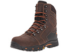 Danner Vicious 8 NMT