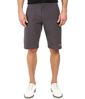 Oakley - Take Shorts 2.5