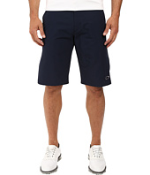 Oakley - Take Shorts 2.5