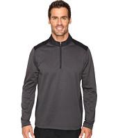 Oakley - Range Pullover 1/4 Zip
