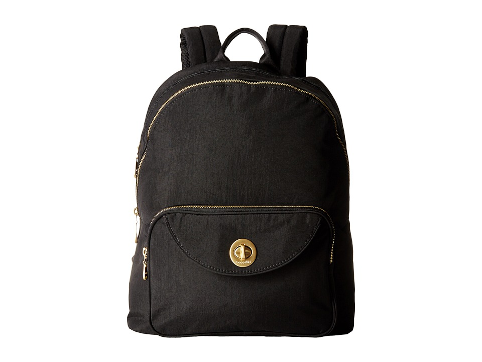 Baggallini Baggallini - Gold Brussels Laptop Backpack