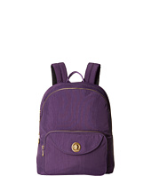 Baggallini - Gold Brussels Laptop Backpack