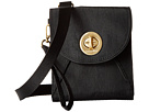 Baggallini Baggallini Gold Athens RFID Crossbody Wallet