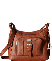 b.o.c. - Bal Harbour Crossbody