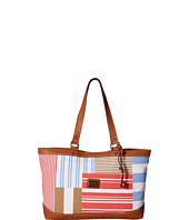 b.o.c. - Sanibel Large Tote