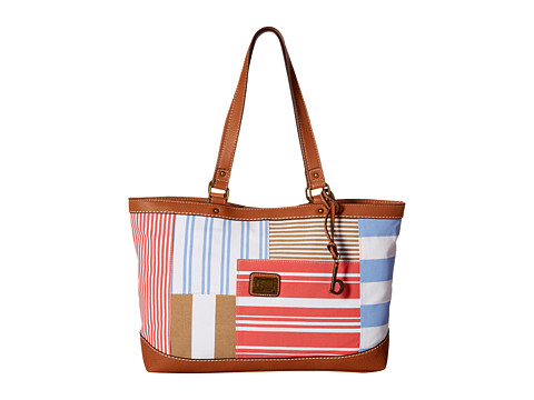 b.o.c. Sanibel Large Tote