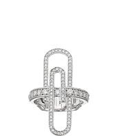 Vivienne Westwood - Doreen Ring