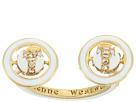Vivienne Westwood - Iona Ring