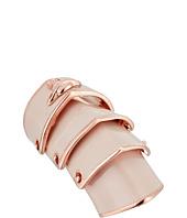 Vivienne Westwood - Artemis Ring