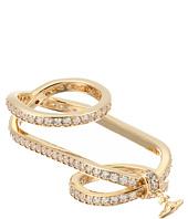Vivienne Westwood - Lila Ring