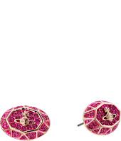 Vivienne Westwood - Liliana Earrings