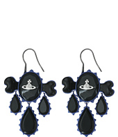 Vivienne Westwood - Violet Earrings