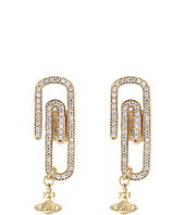 Vivienne Westwood - Doreen Small Earrings