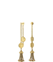 Vivienne Westwood - Konstantina Long Earrings