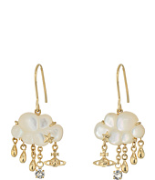 Vivienne Westwood - Selene Earrings