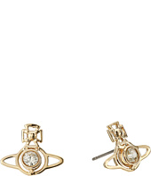 Vivienne Westwood - Nora Earrings