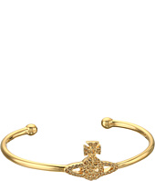 Vivienne Westwood - Grace Open Bangle