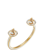 Vivienne Westwood - Iona Open Bangle