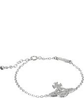 Vivienne Westwood - Calliope Bracelet