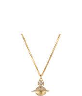 Vivienne Westwood - Darius Orb Pendant Necklace
