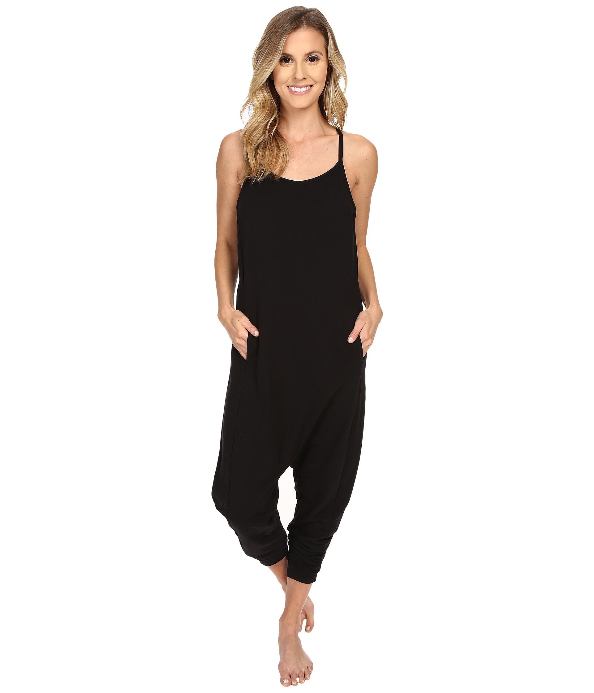 manduka one piece jumpsuit free shipping both. Black Bedroom Furniture Sets. Home Design Ideas