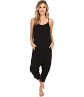 Manduka - One-Piece Jumpsuit