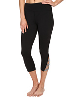 Manduka - Lattice Capris