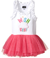 Mud Pie - Wish Tutu Dress (Infant/Toddler)