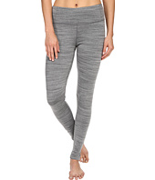 Manduka - Essential Leggings