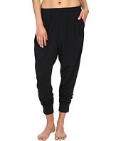 Manduka - Assuage Pants