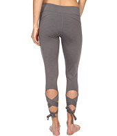 Manduka - Flux Leggings