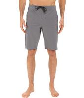 Manduka - Homme Shorts