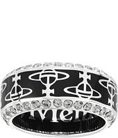 Vivienne Westwood - Tariq Ring