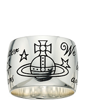Vivienne Westwood - Oscar Ring