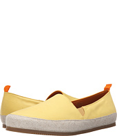 Mulo - Cotton Espadrille