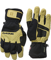Dakine - Excursion Glove