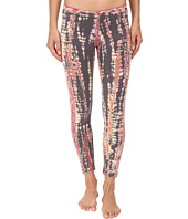 Hard Tail - Low Rise Layering Leggings