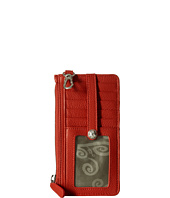Brighton - Fiorella Essentials Card Case