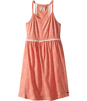O'Neill Kids - Candi Dress (Little Kids/Big Kids)