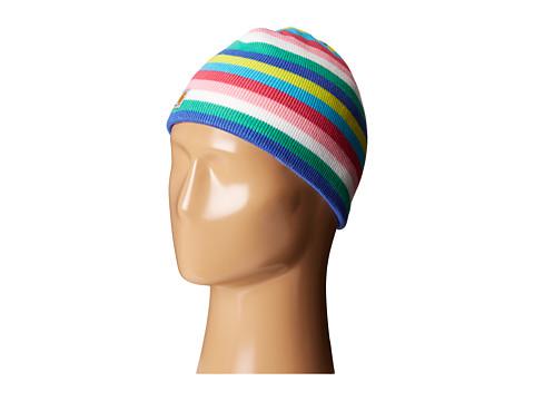 Carhartt Kids Multi Stripe Hat/Fleece Lined (Youth)
