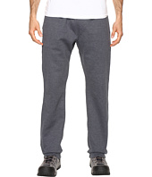 Carhartt - Avondale Sweat Pants