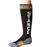 Stance - Meyers (Little Kid/Big Kid)