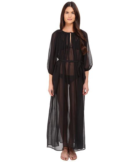 Marysia Moonstone Dress Cover-Up